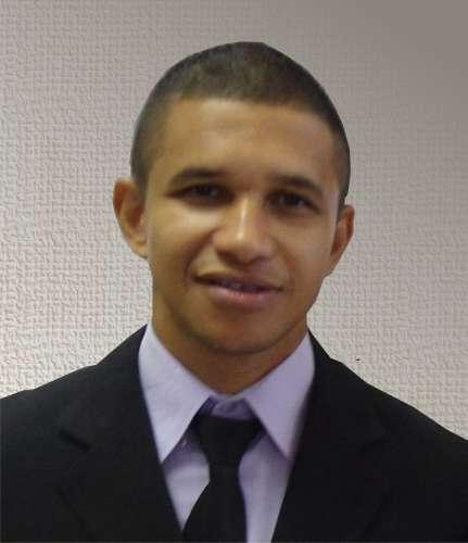 VALDEIR HELENO DOS SANTOS (PSC)