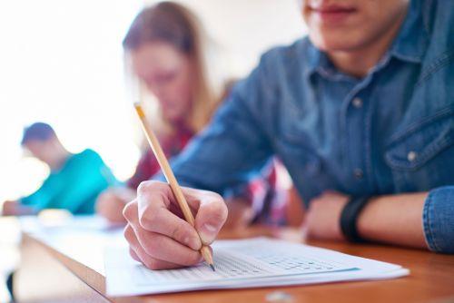 Prefeitura de Cafelândia abre processo seletivo para jovem aprendiz