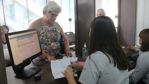 Governo de Cafelândia inaugura a Farmácia Básica Municipal