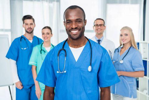 Governo de Cafelândia inicia a contratação de médicos