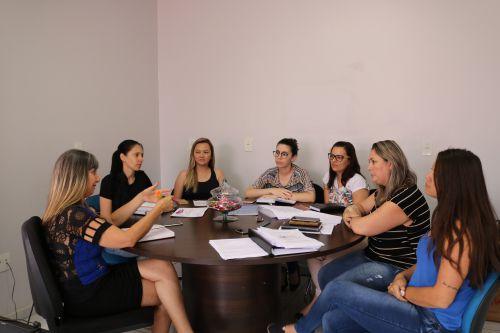 Secretaria de Saúde de Cafelândia lança Plano Terapêutico Singular