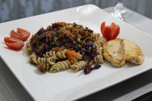 Projeto Cozinha do Hiperdia lança primeiro vídeo de receita