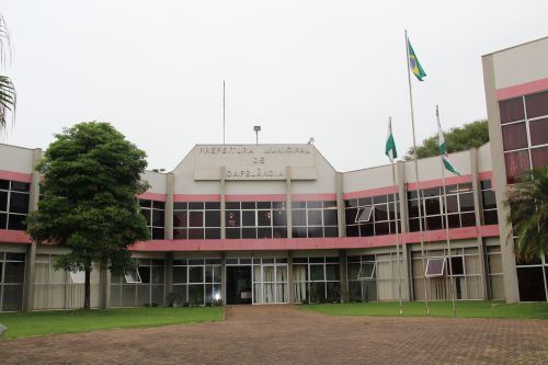 Governo Municipal informa os horários de atendimento durante o recesso