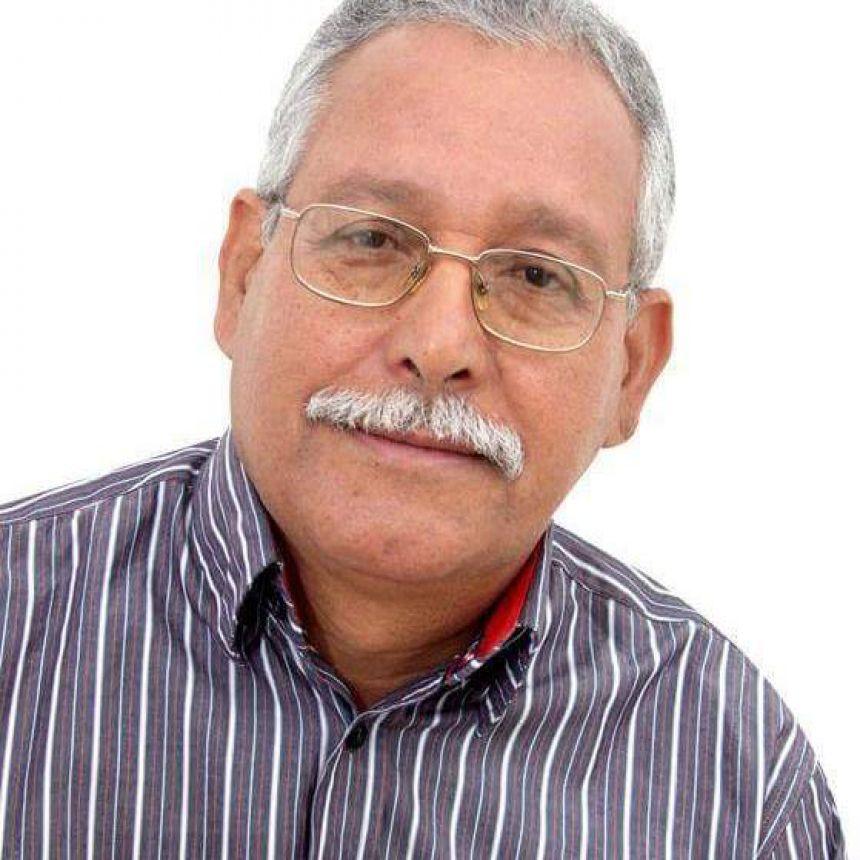 APARECIDO PAULA DA SILVA - PPS