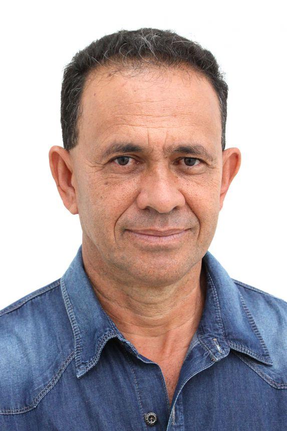 JORGE TOZI NETTO - PSL
