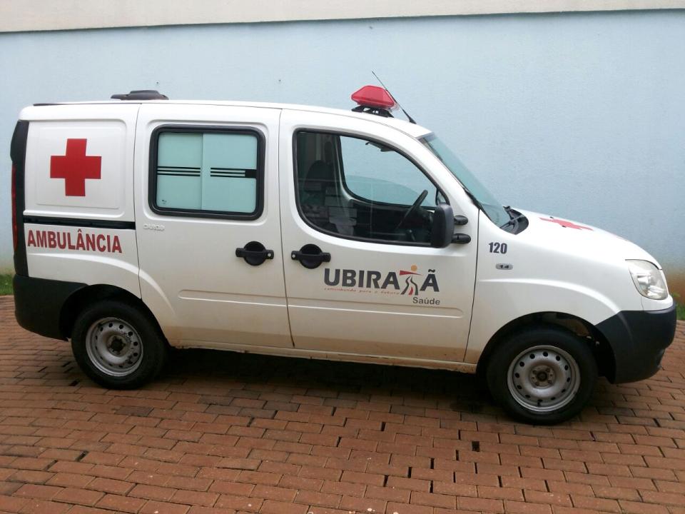 Fiat Doblô Cargo, 1.4, ano/modelo 2011/2012, flex, na cor branca, com valor mínimo de R$ 25.000,00