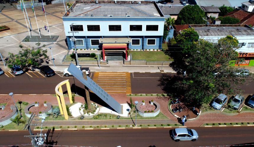 Em virtude do jogo do Brasil, repartições públicas municipais funcionam nesta sexta-feira até o meio-dia