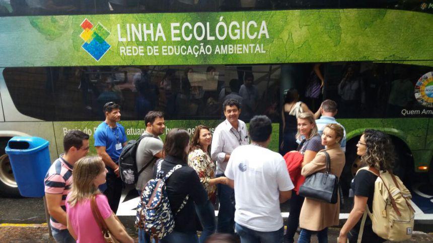 Por ser referência nas boas práticas Ubiratã recebe neste sábado, lideranças de mais de 50 municípios