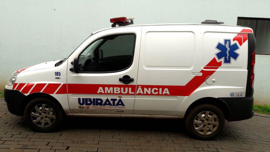 Veículos inservíveis ao município serão leiloados no dia 22 de agosto