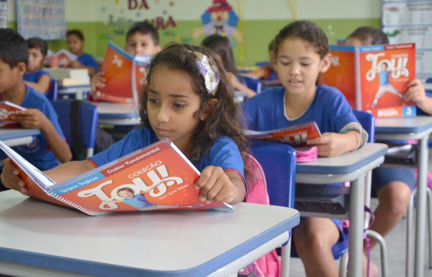 IEGM: Ubiratã teve desempenho 45% melhor do que a média de todas as cidades brasileiras