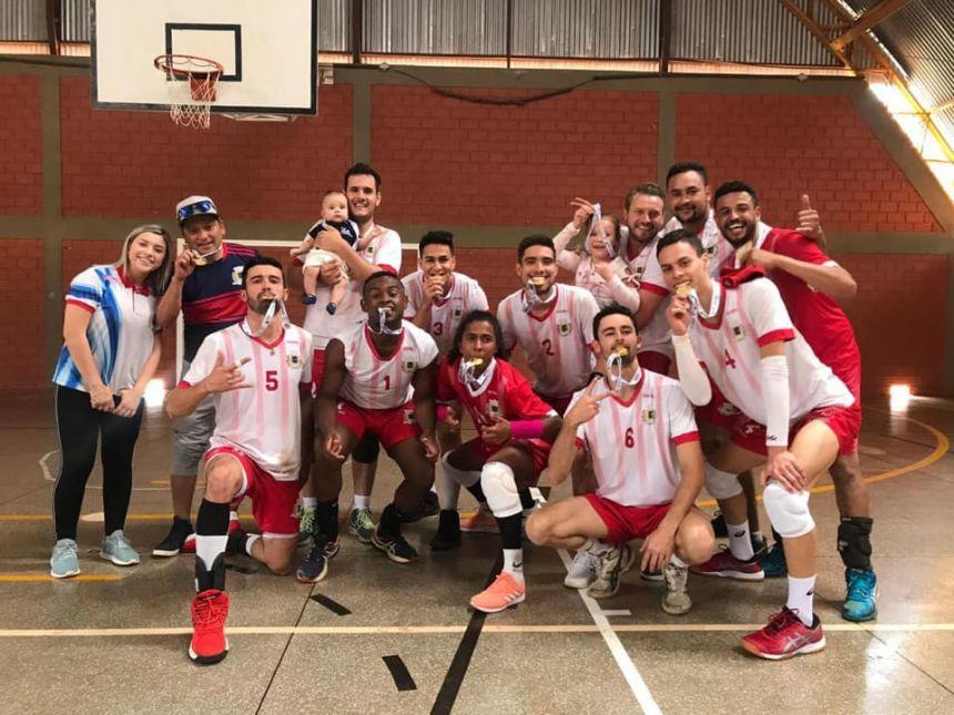Avaliações positivas marcam despedidas dos Jogos Abertos do Paraná - JAPs