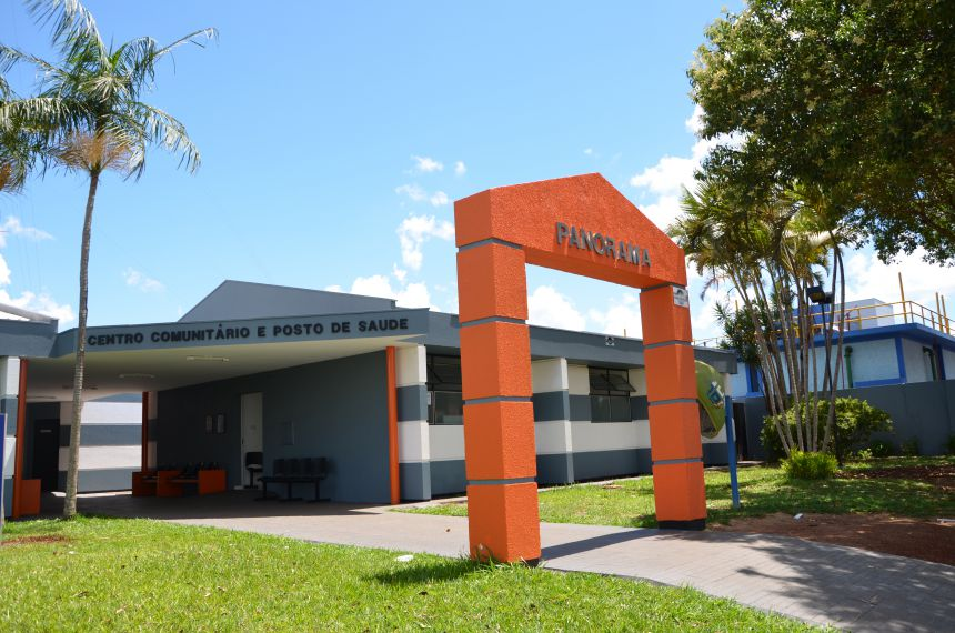 Secretaria de Saúde justifica falta de médico na Unidade de Saúde Panorama