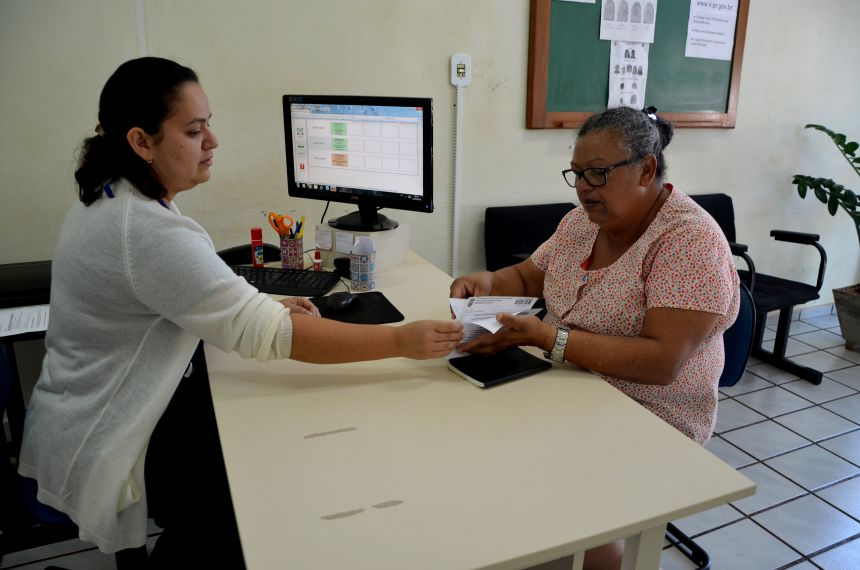 Conheça quais atividades são realizadas pela Agência do Trabalhador de Ubiratã