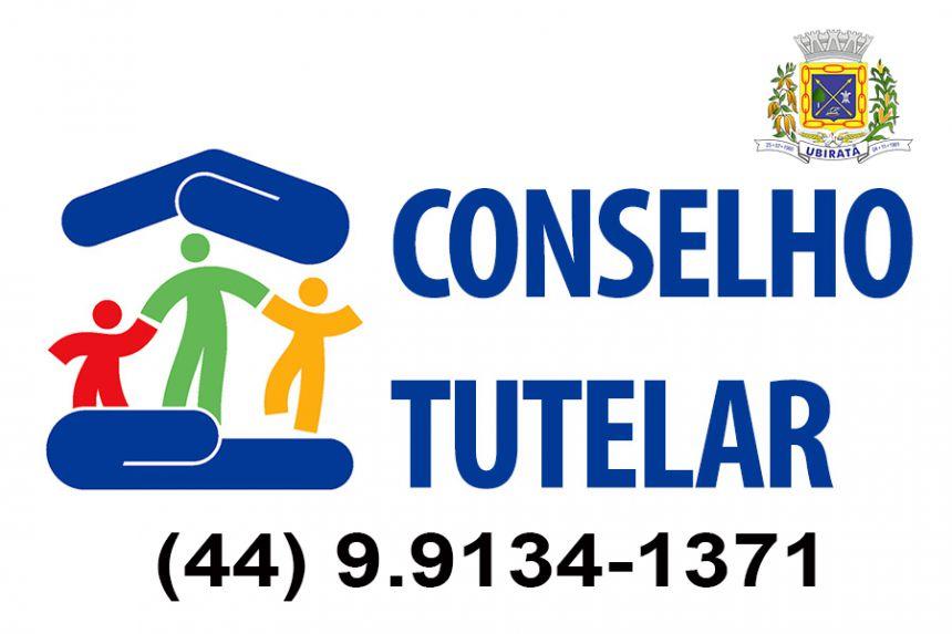 Conselho Tutelar de Ubiratã conta com novo número de celular no plantão