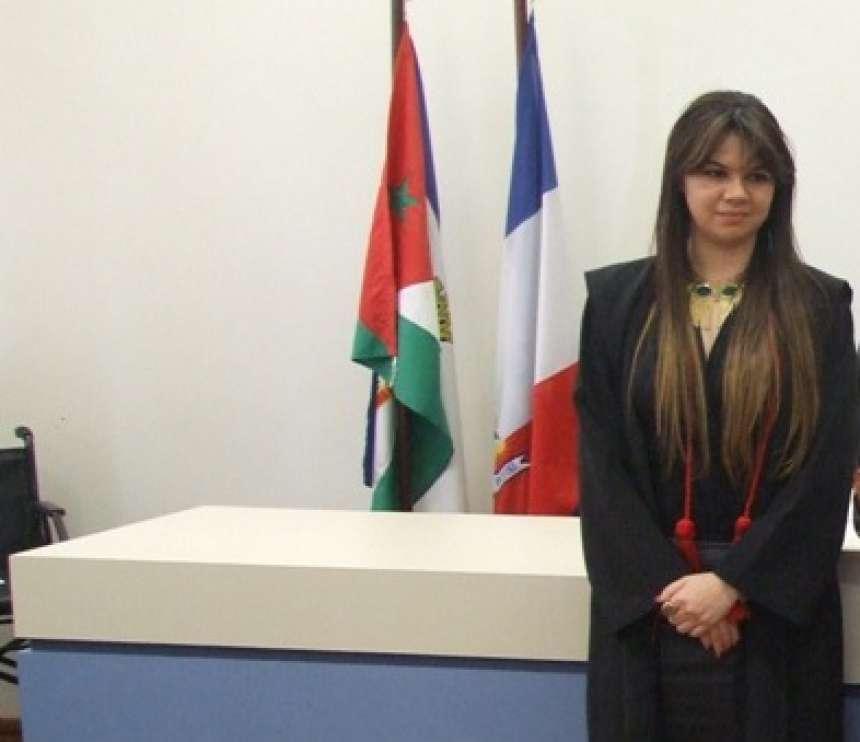 Promotora de justiça de Ubiratã fala sobre dengue