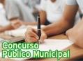 Administração municipal divulga edital de deferimento do Concurso Público e Concurso para Emprego Público