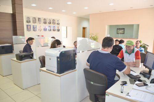 Contribuintes têm até o dia 30 de junho para requerer isenção do IPTU 2017