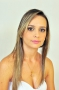 Beatriz Correa Malheiro, 19 anos