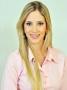 Isabella Druziana Carvalho da Silva, 23 anos