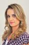 Rosimeri Pereira Gomes, 21 anos