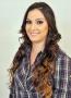 Solange Correa Martins, 23 anos