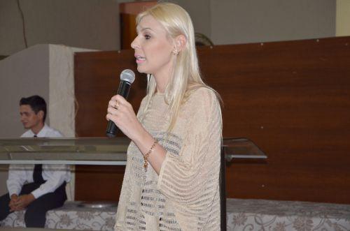 Psicóloga de Ubiratã fala sobre o jogo que termina em suicídio