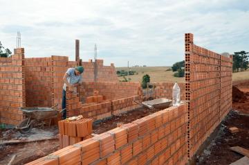 O objetivo é garantir que Ubiratã cresce ordenadamente com projetos atendendo as necessidades do município