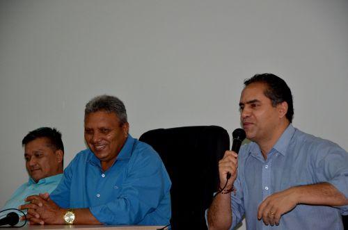 Ubiratã será sede da fase regional dos Jogos da Juventude de 13 a 19 de julho