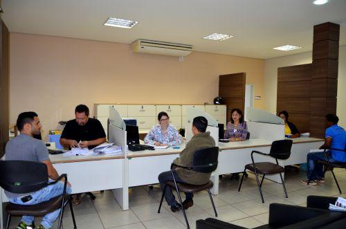Contribuintes têm até o dia 30 de abril para pagamento do IPTU 2018 com desconto de 15%