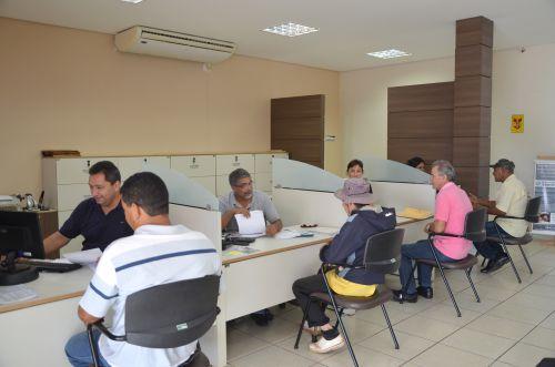 Contribuinte pode regularizar seus débitos com o município pagando tributos sem juros e multas