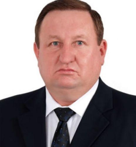 HARRI WURSTER THOLKEN - PSC