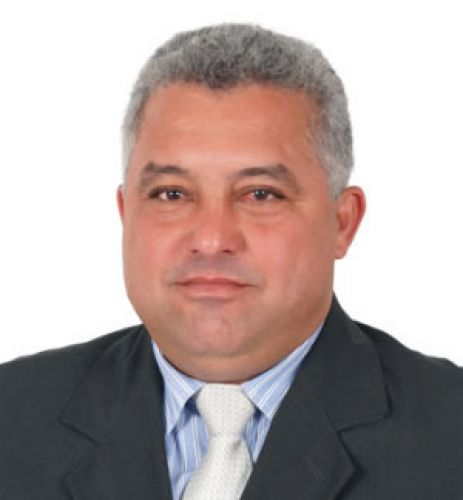 SILVIO CESAR MARTINS DE PÁDUA - PSDB