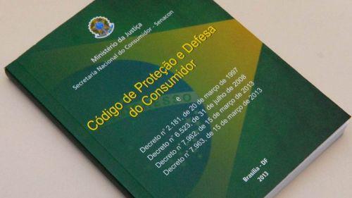 Procon-PR alerta: Falsos fiscais e venda de Código de Defesa do Consumidor