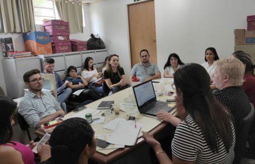 Hospital e Maternidade Santa Casa de Ubiratã passa por avaliação