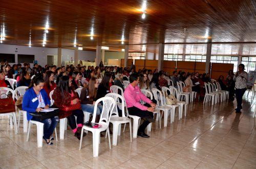Secretarias municipais se reúnem para fortalecer atendimento a população