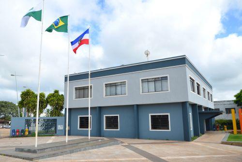 Administração Municipal paga 13º salário integral dos servidores nesta segunda-feira, dia 12
