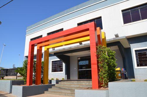 Prefeitura comunica lançamento de alvarás para exercício fiscal de 2020