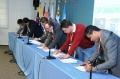Ubiratã participa da Rede Cidades Digitais do Oeste do Paraná