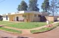 Posto de Saúde no Boa Vista está sendo ampliado para melhor acomodar pacientes e profissionais da área da saúde