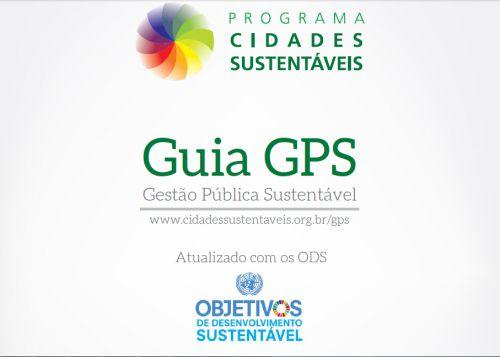 """""""Programa Campo Fácil"""" desenvolvido em Ubiratã é destaque no Guia Gestão Pública Sustentável"""
