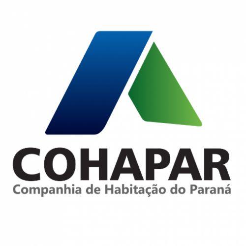 Cohapar vai atender em Ubiratã no Centro Cultural no dia 17 de junho