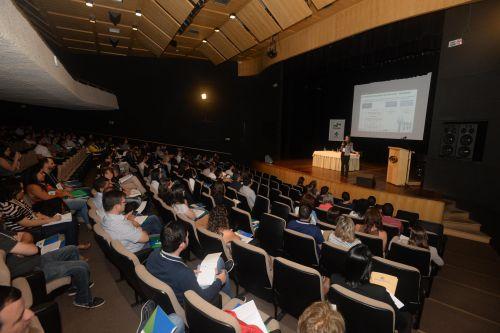 Cristiane Pantaleão participa de capacitação sobre Sistema de Informações de Orçamentos Públicos em Saúde