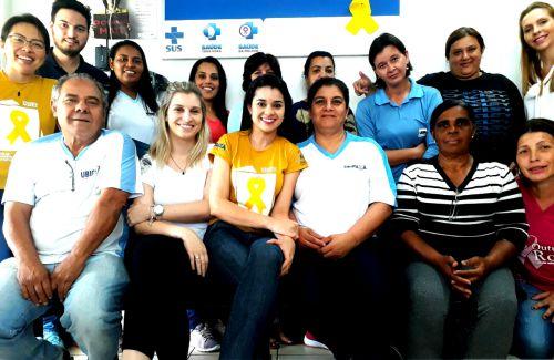 Conheça como funciona a regulação de acesso e agendamento de especialidades na Secretaria de Saúde de Ubiratã