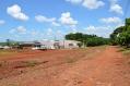 Avenida Raimundo Soares do Nascimento, nas proximidades da Vila Esperança, será urbanizada