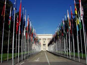 O Segmento de Alto Nível ECOSOC 2011 acontecerá na sede da ONU