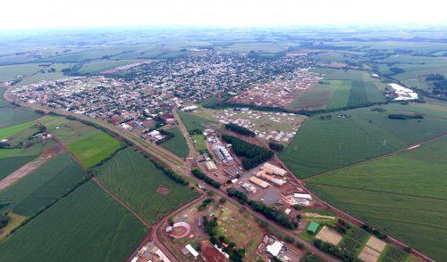 Ubiratã está entre os melhores do Paraná e do Brasil no Índice da Firjan de Gestão Fiscal