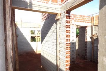 A nova unidade terá 240 m² de área construída
