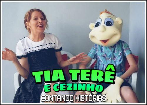 Professora de Teatro de Ubiratã foi selecionada para atuar no Festival Cultural Virtual do Oeste do Paraná