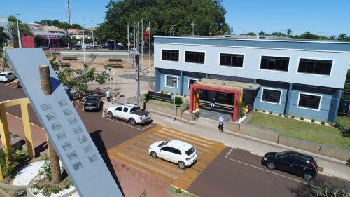 Por que Ubiratã lidera o ranking de gestão municipal no Paraná?
