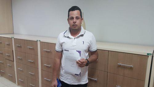 Servidores municipais do Regime Celetista foram transferidos para o Regime Estatutário